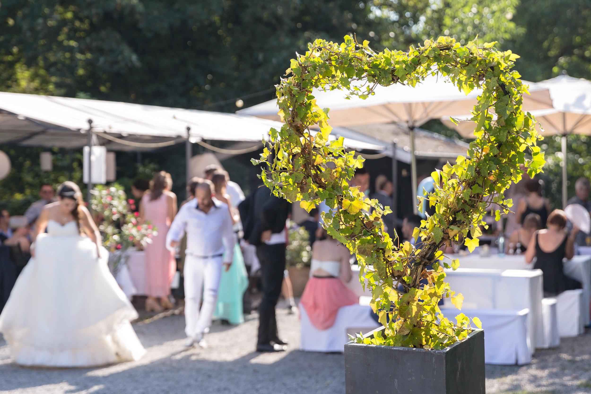 Auswahl Hofgut Hochzeit 2.jpg