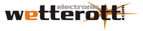 watterott_logo.png