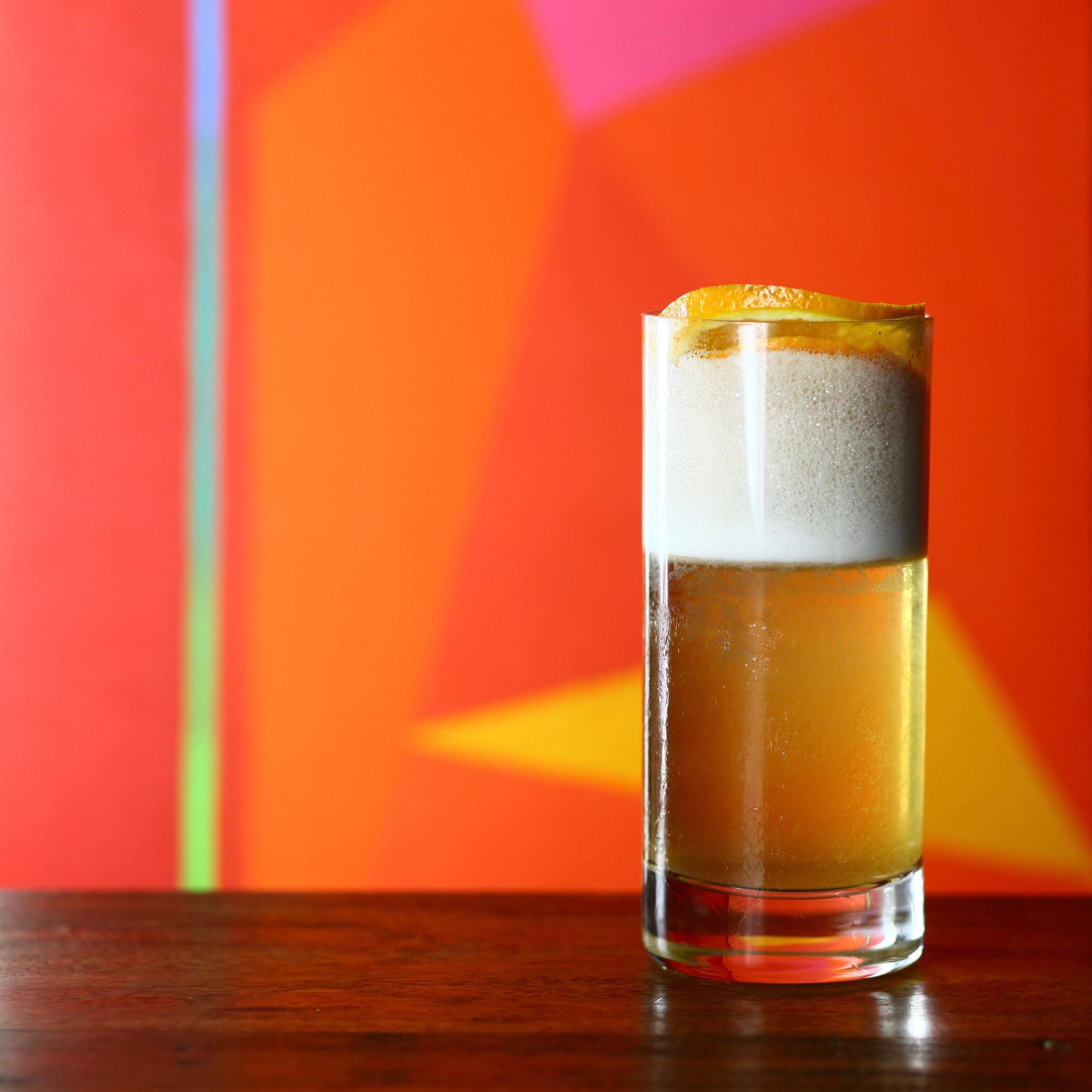 Blood Orange Saffron Gin Fizz.jpg