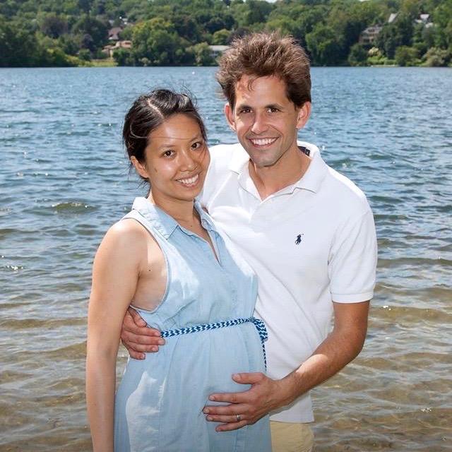 Charlie and Angela Shrub.jpg