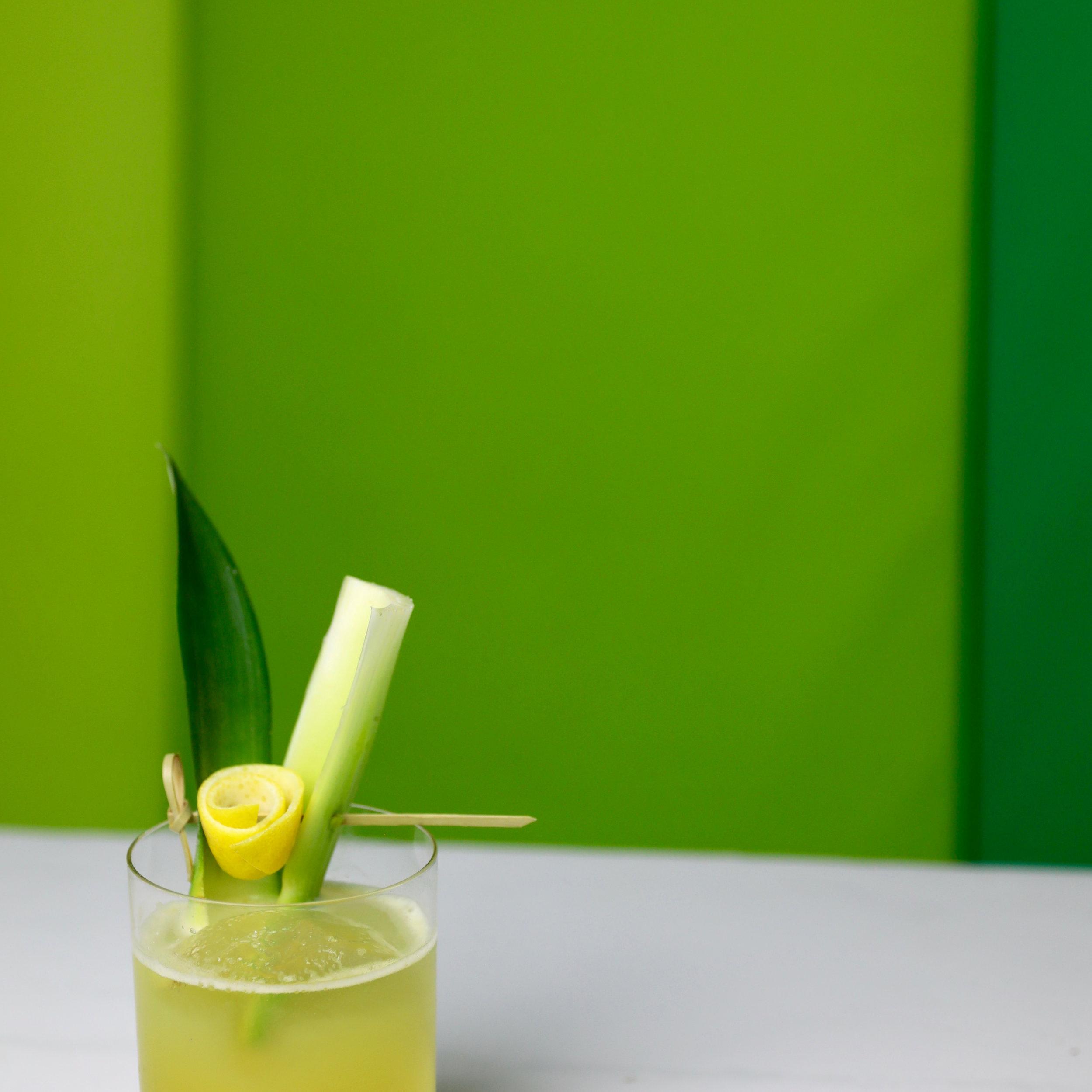 Lemon Mint Sour.jpg