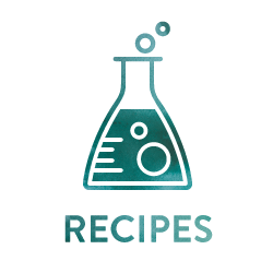 recipes_web.png