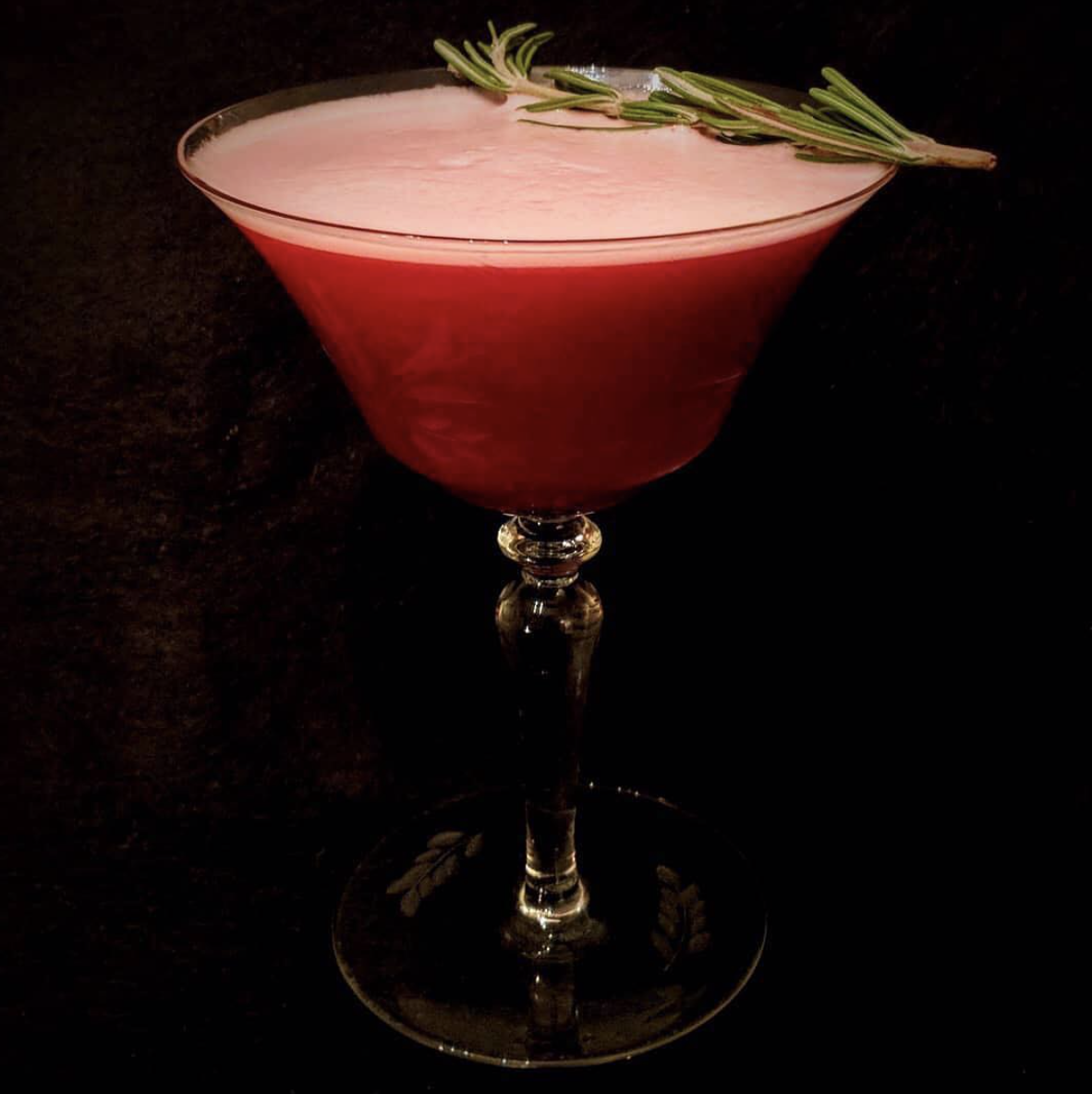 Blueberry Rosemary Gin Sour.png