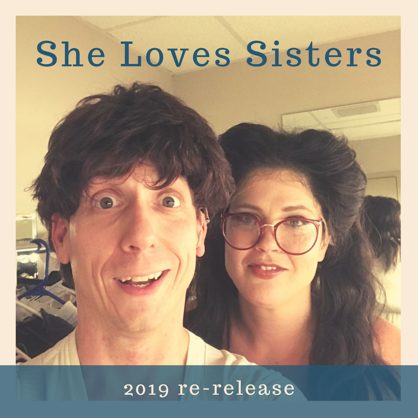 She Loves Sisters Cover.png