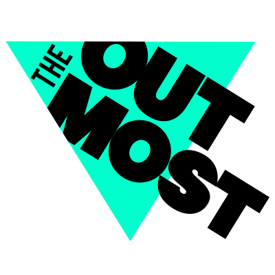 outmost_logo.png