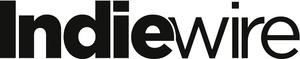 indiewire+logo+black+2.jpg