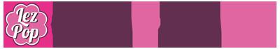 lezpop-logo1.png