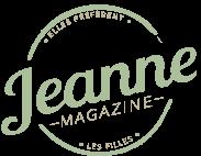 retina_logo_jeanne_mag1-e1401462914762.png