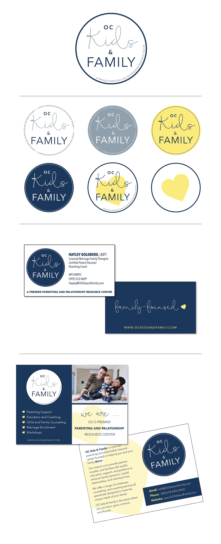 Logo Designs v1-13.jpg