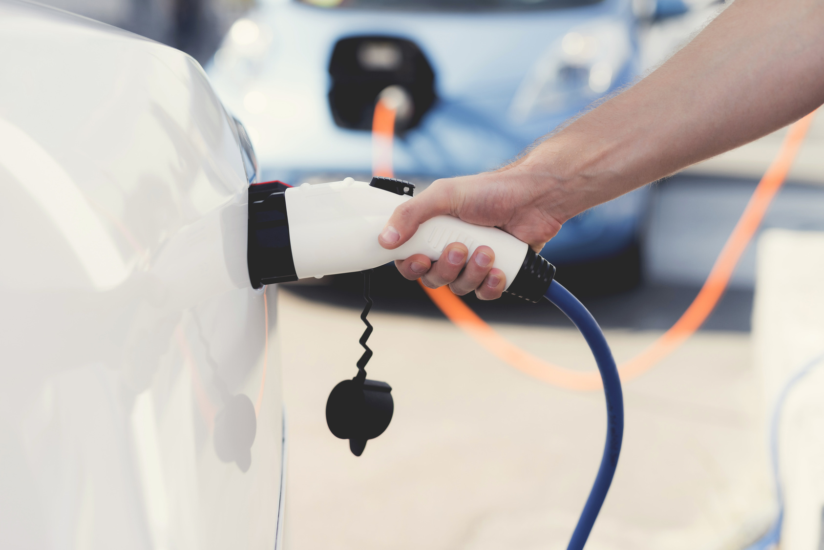 Commercial-Car-Charger.jpg