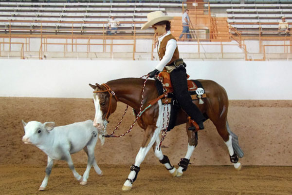 Wrk-Cow-Horse.jpg