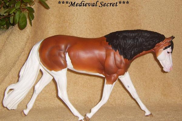 Arcane_MedievalSecret2.jpg