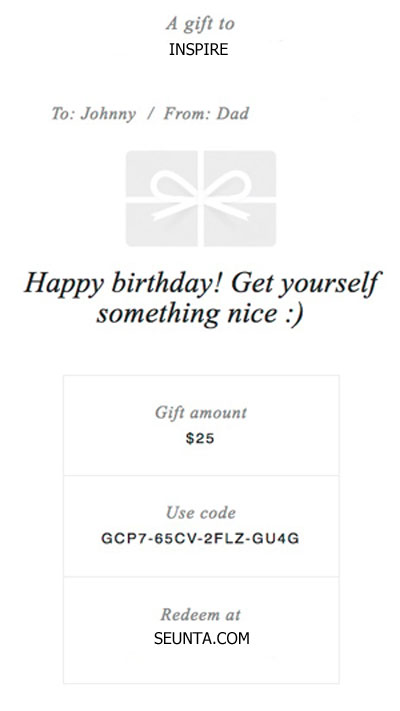 A_Gift_from_Dad_-_dperson_squarespace_com_-_Squarespace_Inc__Mail.jpg
