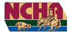 ncha_logo2.png