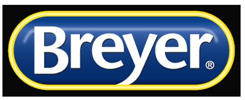 Breyer2.png
