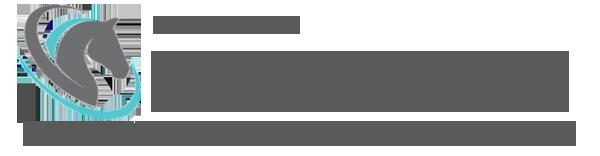 SR-logo2-600.png