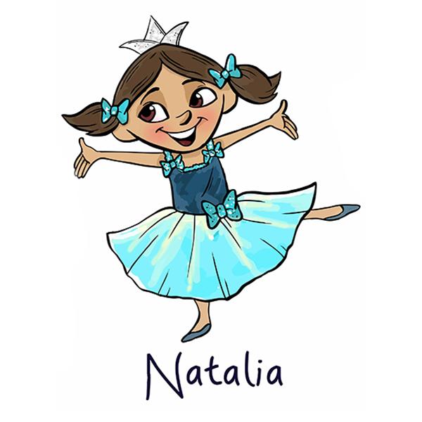 Natalia.png