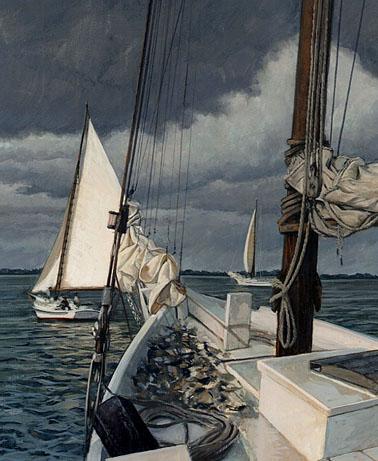 Skipjack.jpg