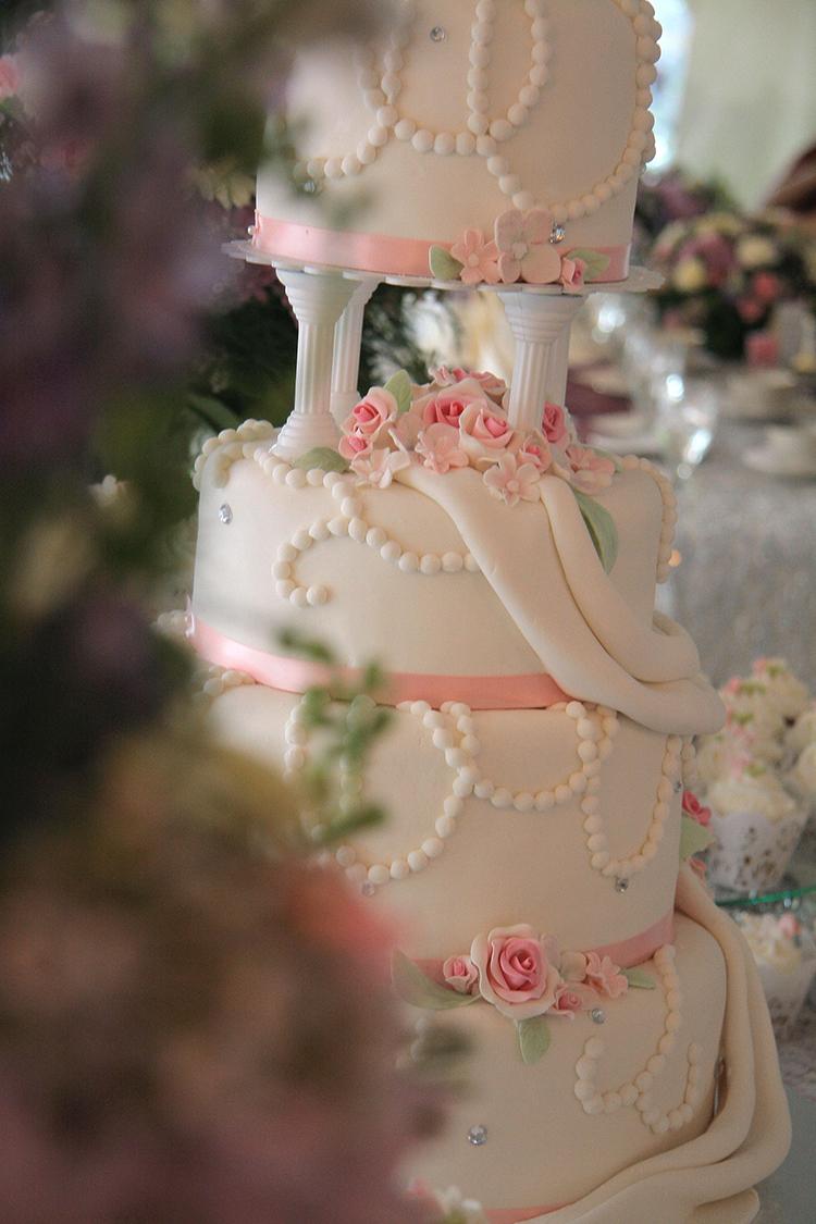 Cake_3384.jpg