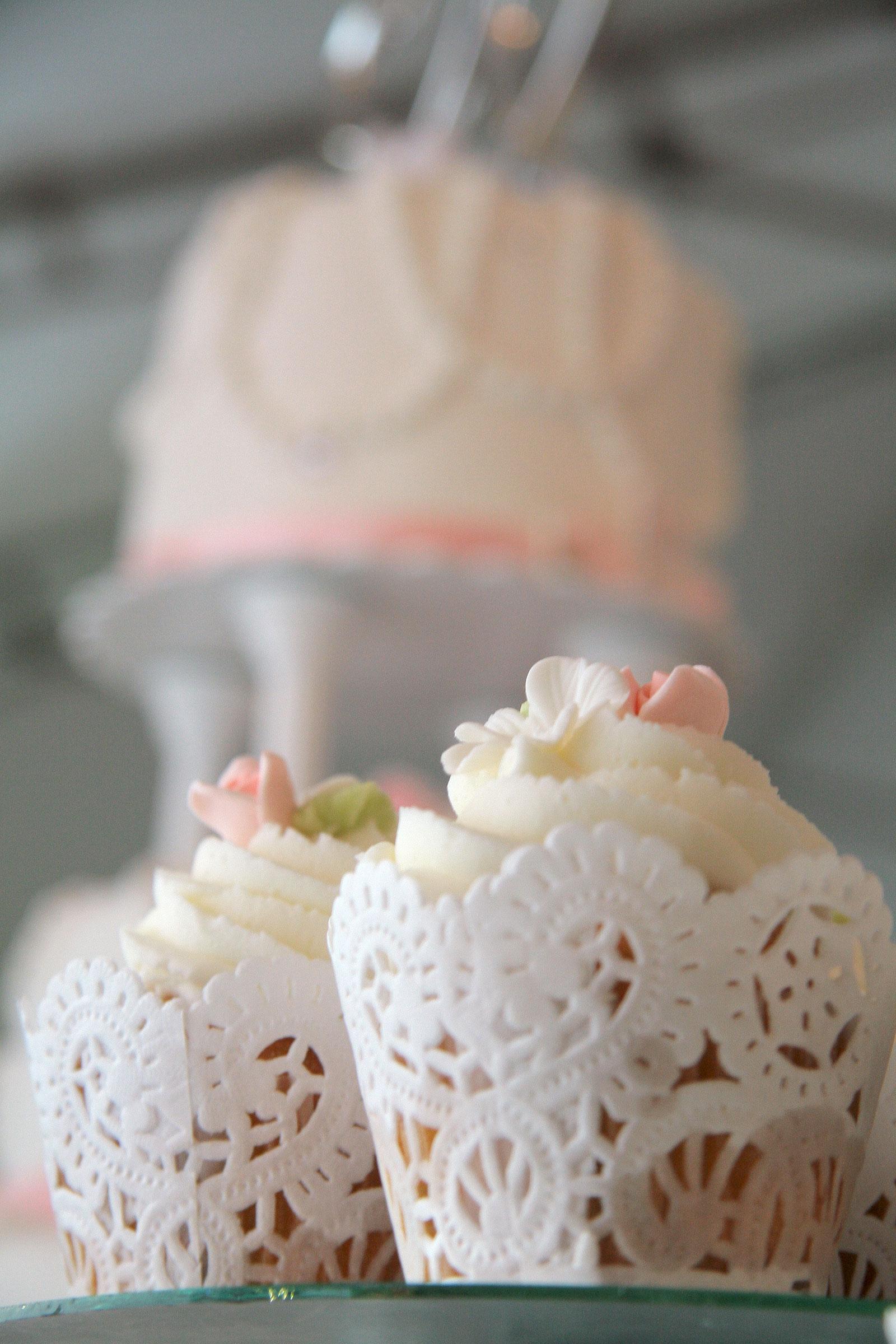 Cupcakes_3392.jpg