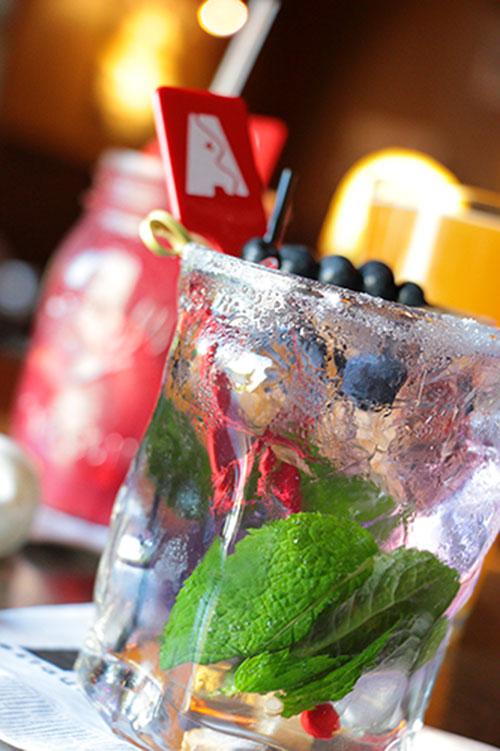 MintBlueberry_5604 2.jpg