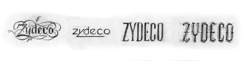 rf-Zydeco-Logo-02.jpg