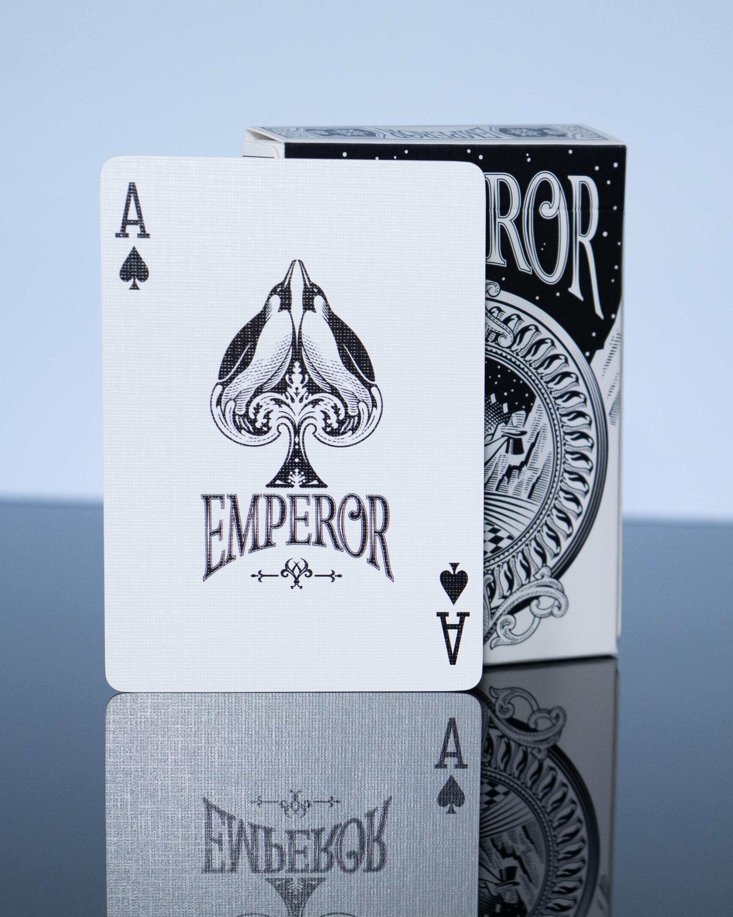 Emperor Ace Tuck 4x5.jpg