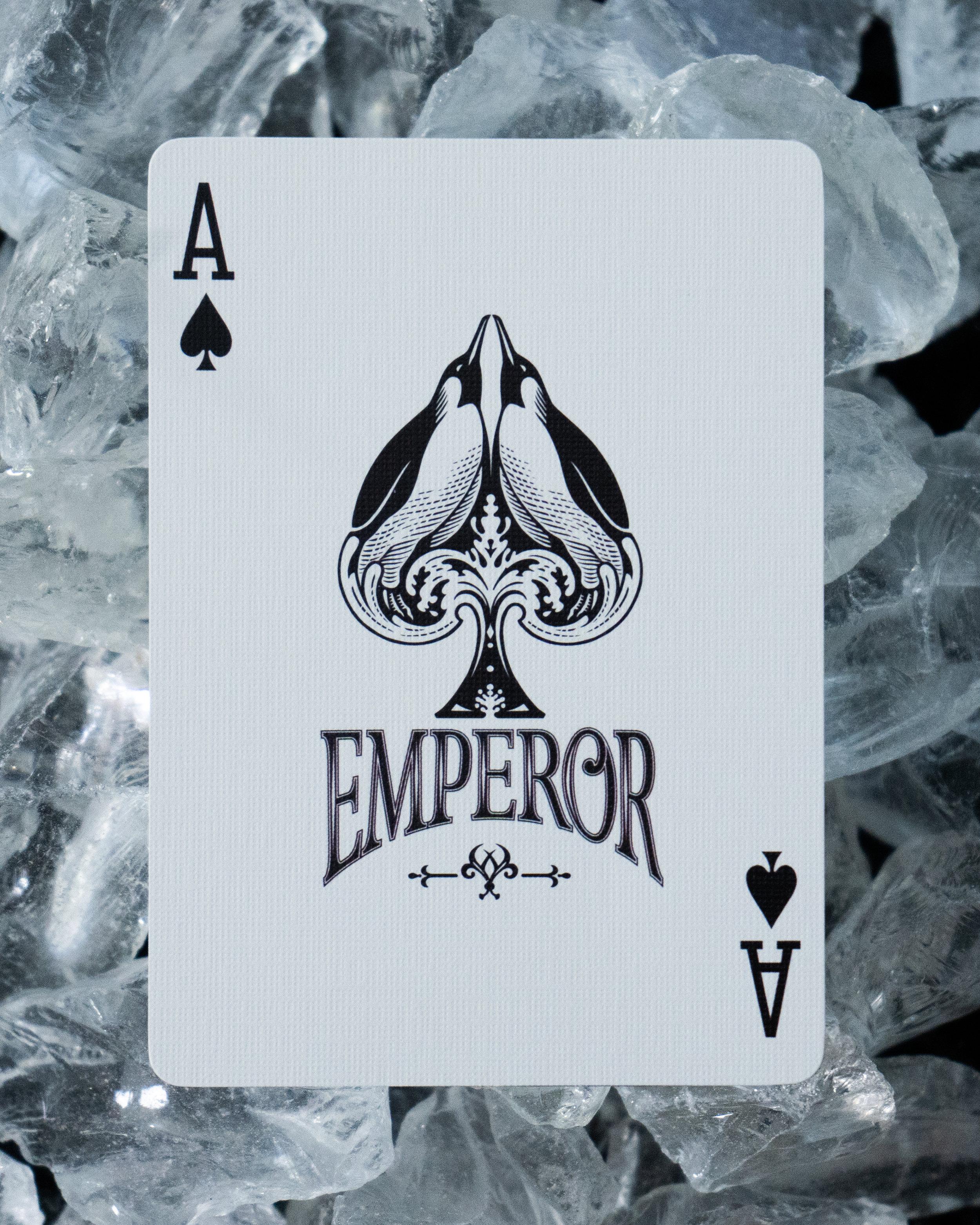 Emperor Ace Ice 4x5.jpg