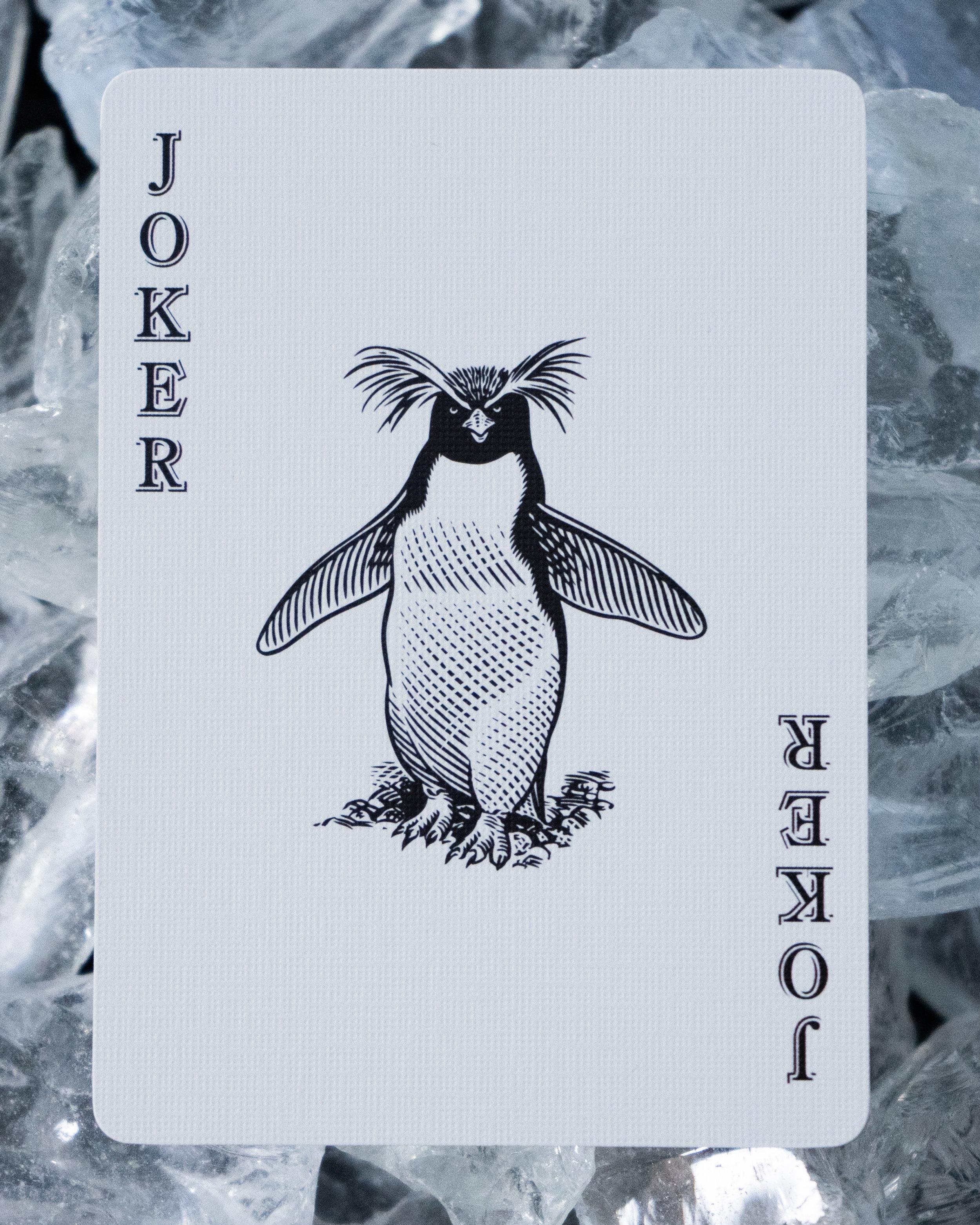Emperor Joker Ice 4x5.jpg