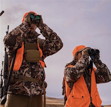 Wyoming Pronghorn Hunt2.png