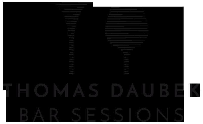 03_2015_daubek_bar-sessions_schwarz.png