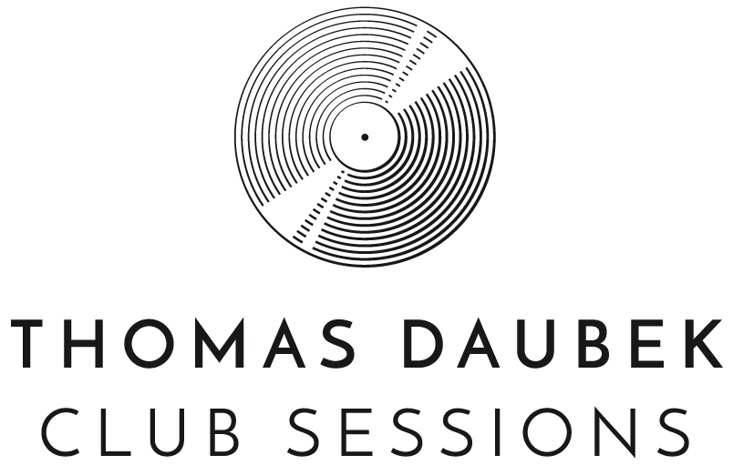 04_2015_daubek_club-sessions_schwarz.png
