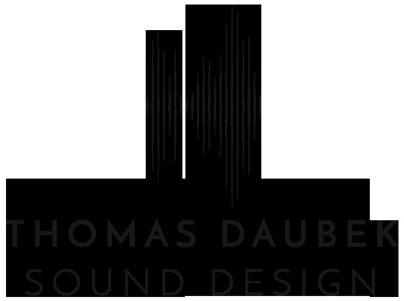 05_2015_daubek_sound-design_schwarz.png