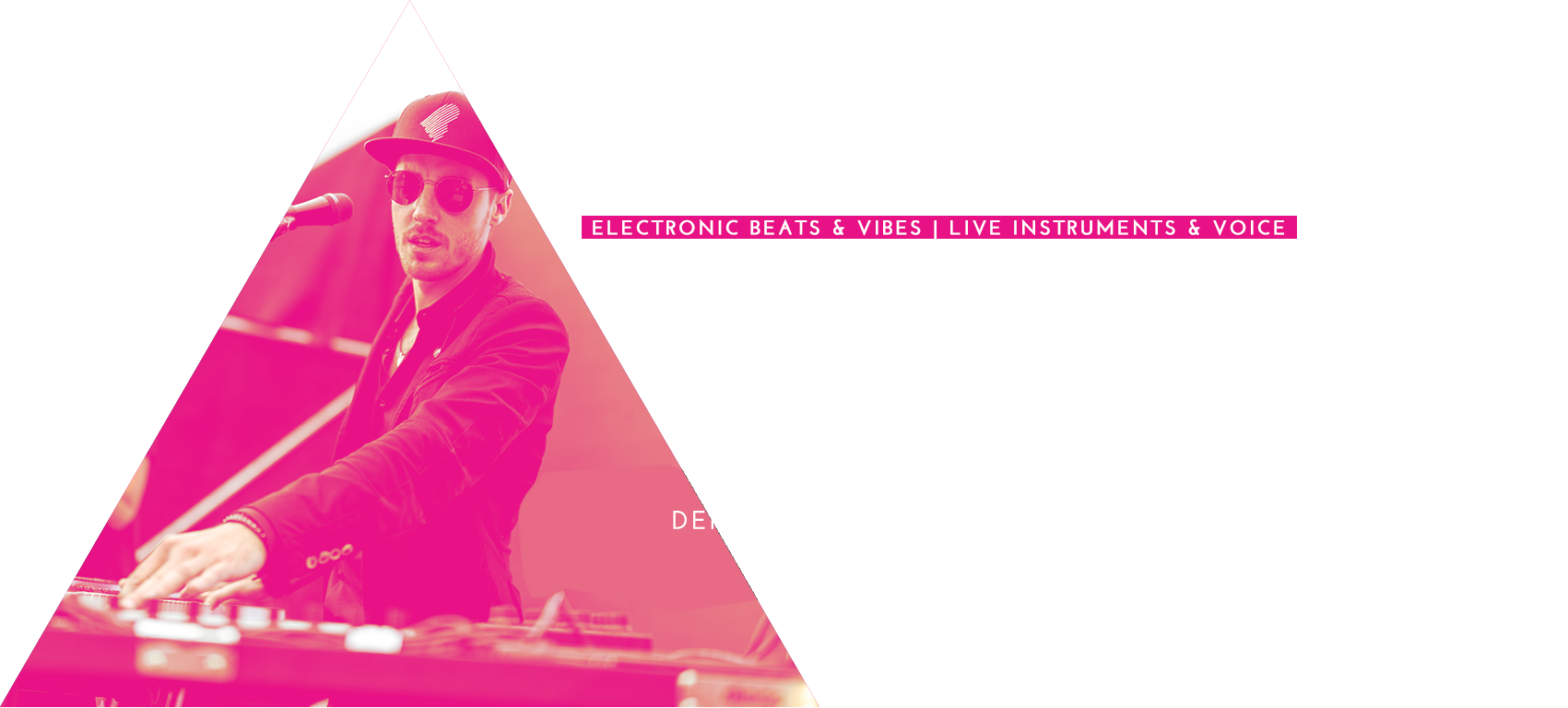clubsessions.png