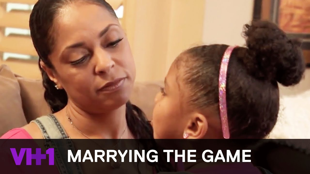 Vh1's Marrying the game - Assistant Editor on Season 3, 2014
