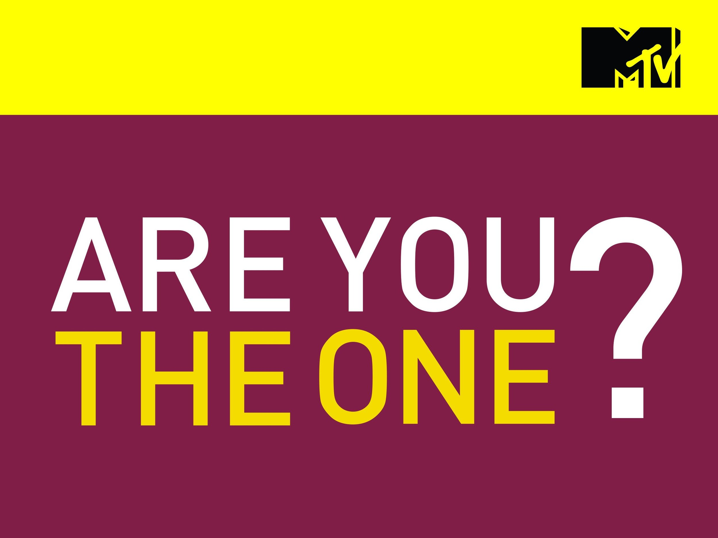 mtv's Are you the one? - Casting Editor and Assistant Editor on Season 1, 2013-2014