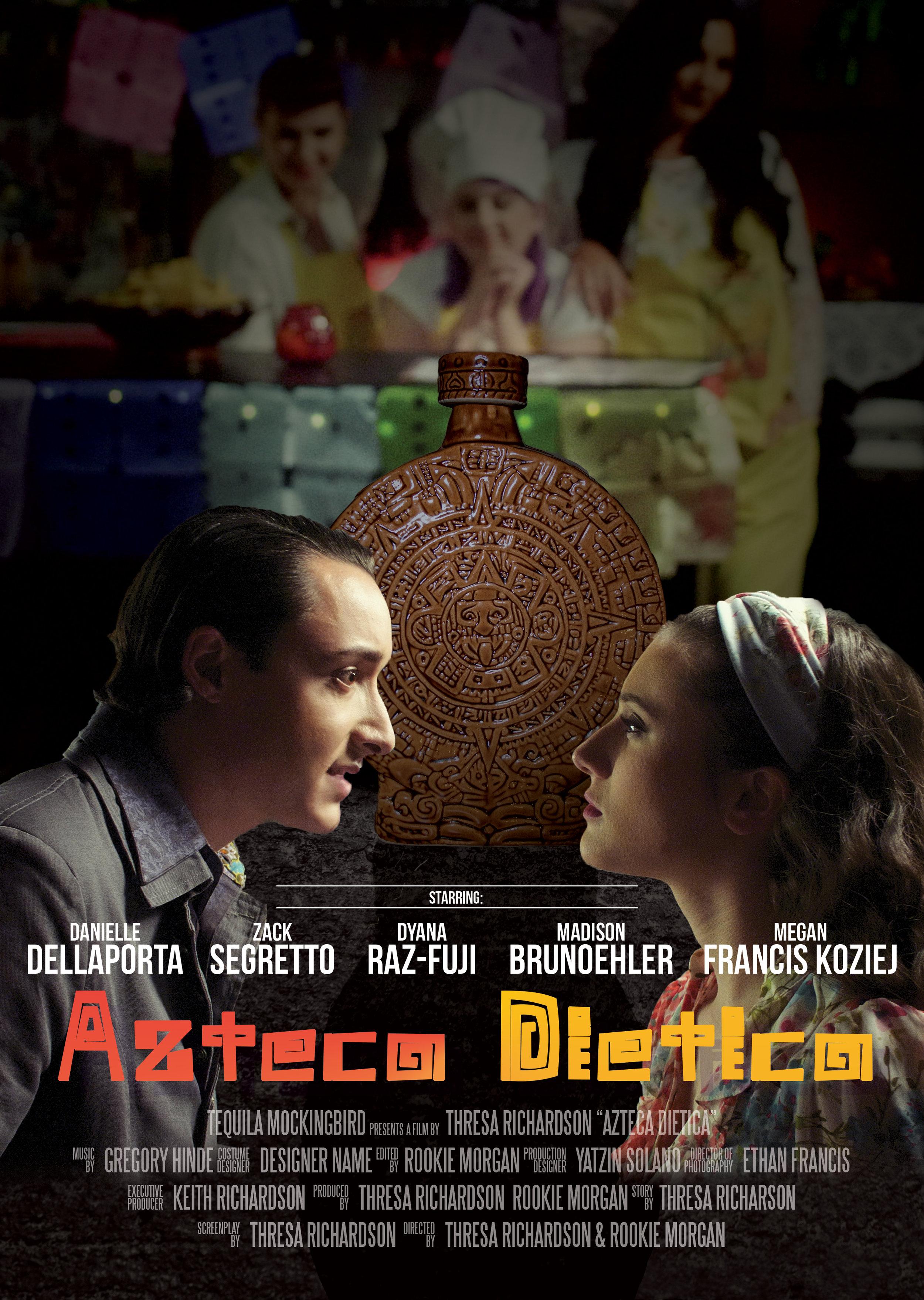 AztecaDietica_Poster.jpg