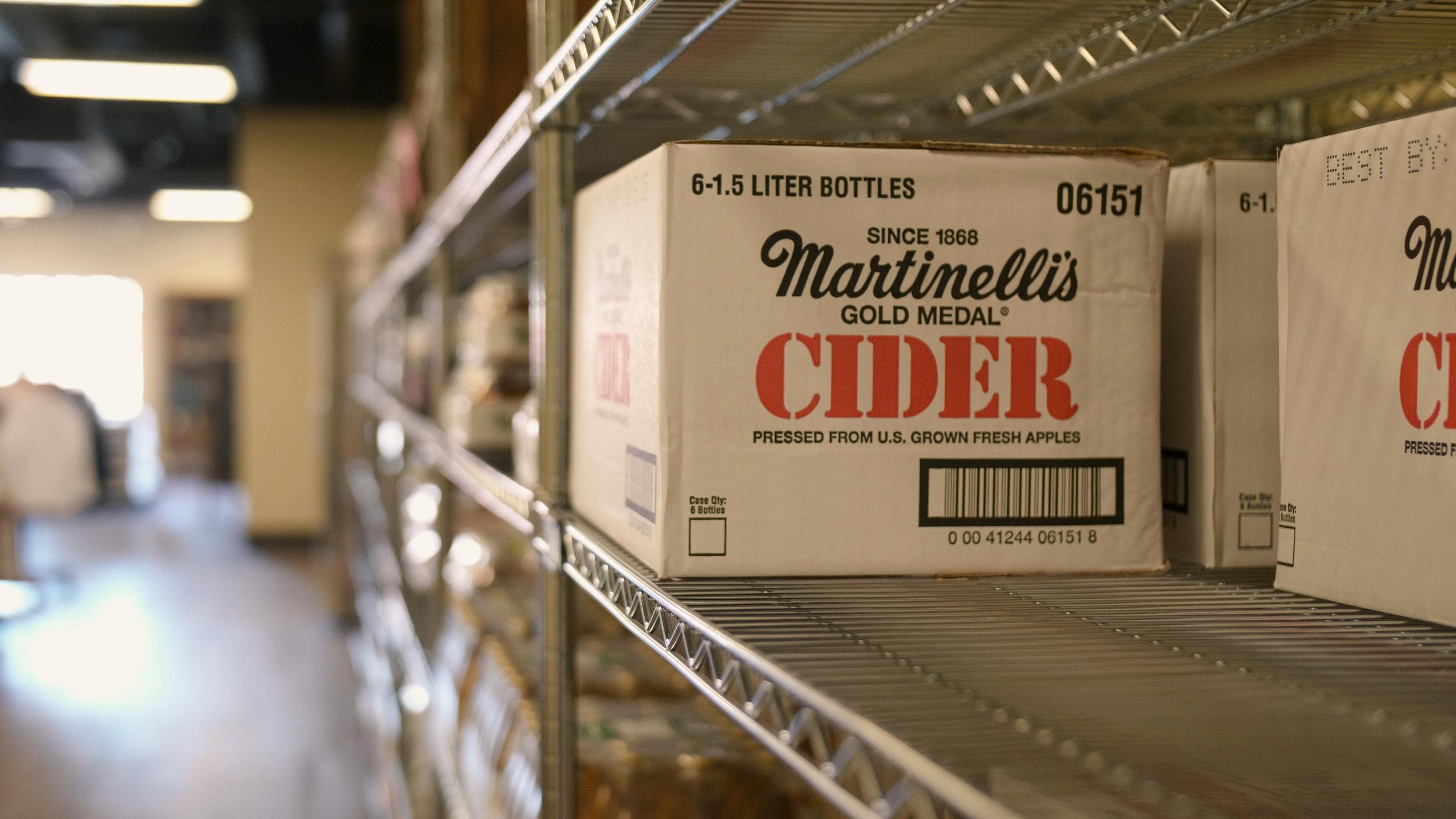 MartinellisBox.jpg
