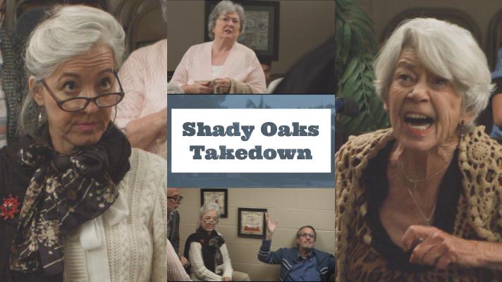 Shady_Oaks_Feat.jpg