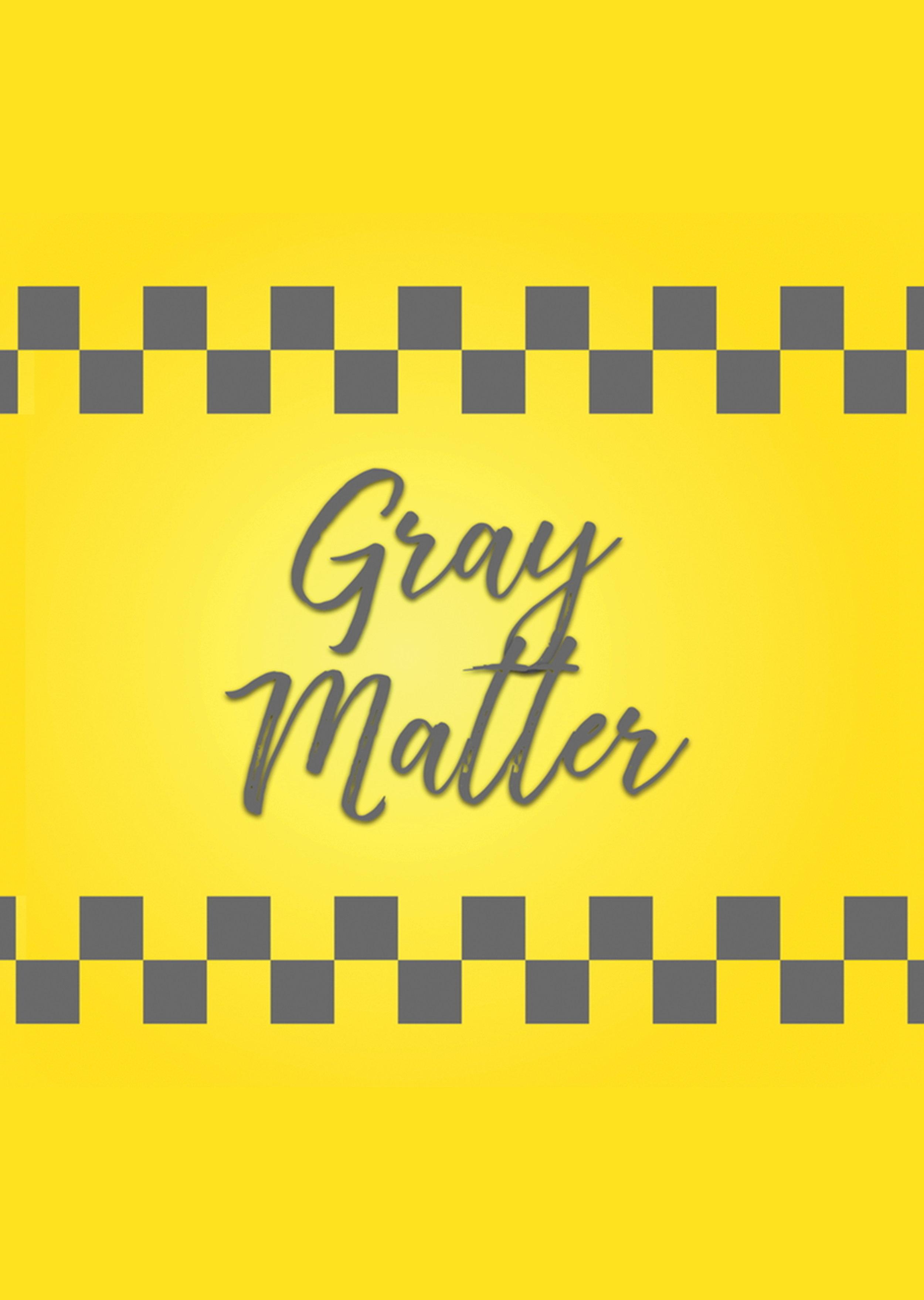 GrayMatter_Poster.jpg
