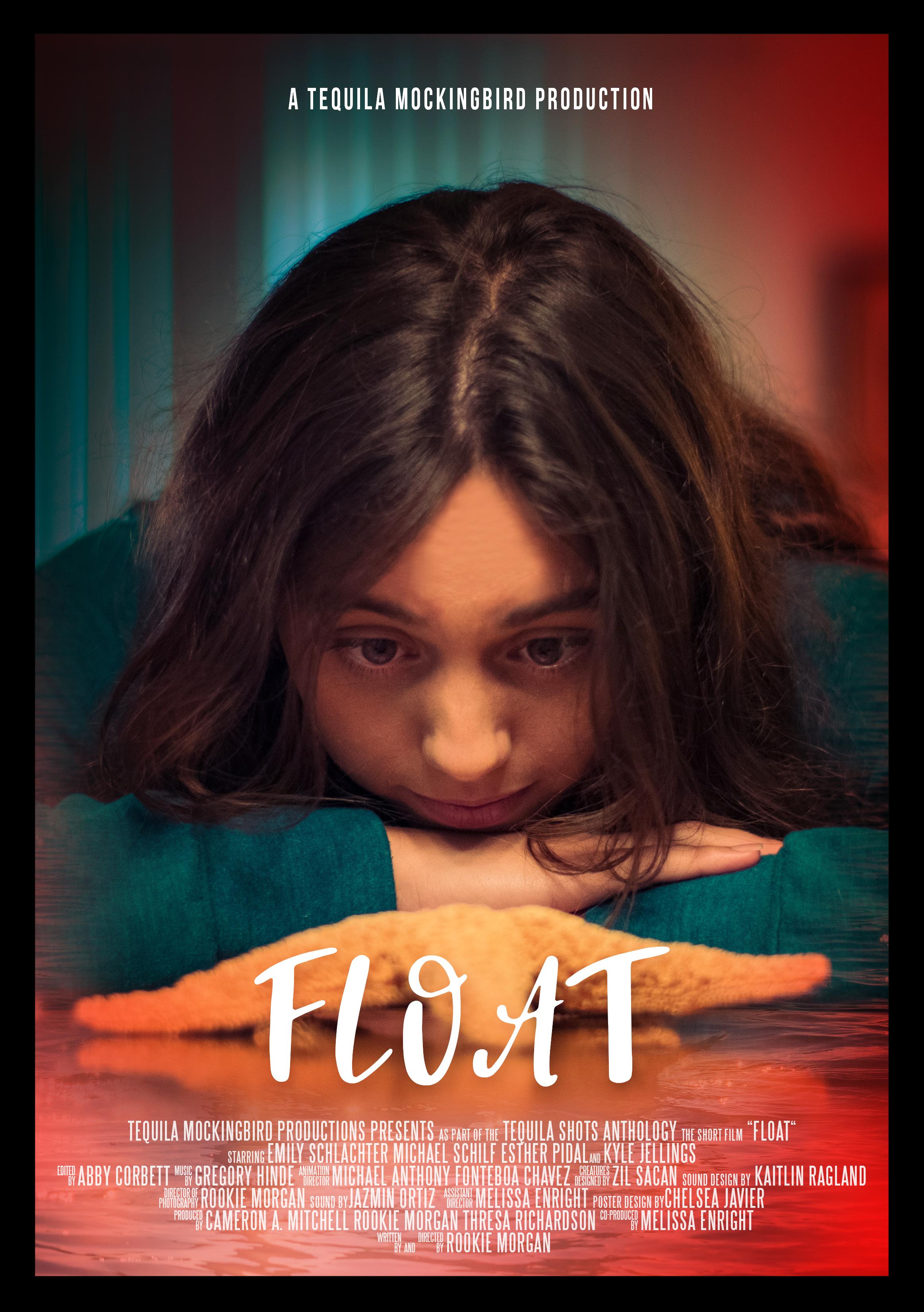 Float_Poster.jpg