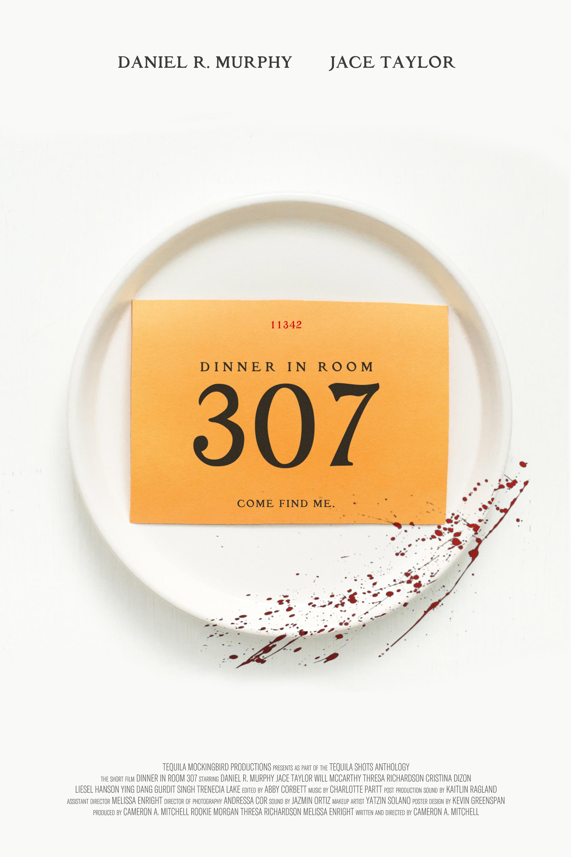 DinnerInRoom307_Poster.jpg