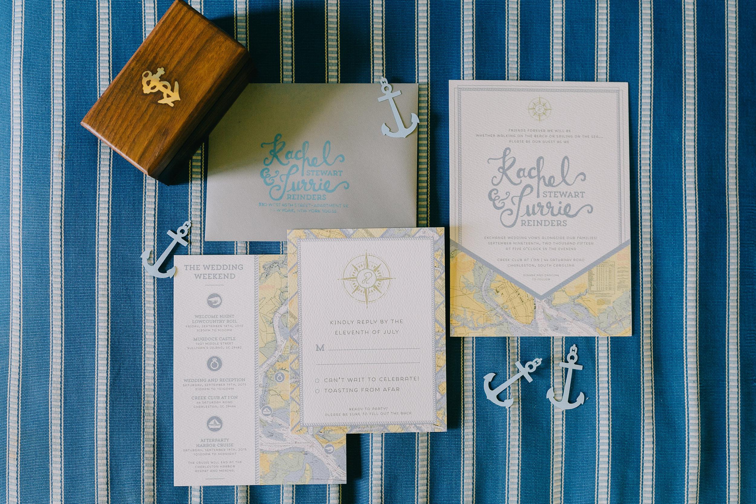 nautical-charleston-wedding-inspiration-0004.jpg