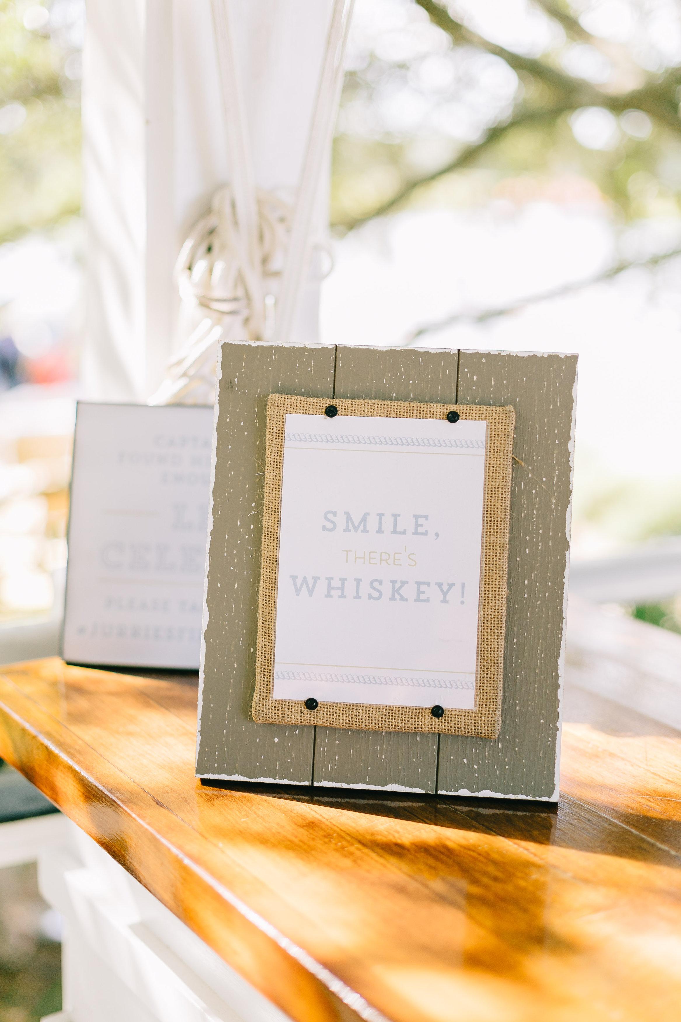 nautical-charleston-wedding-inspiration-0214.jpg