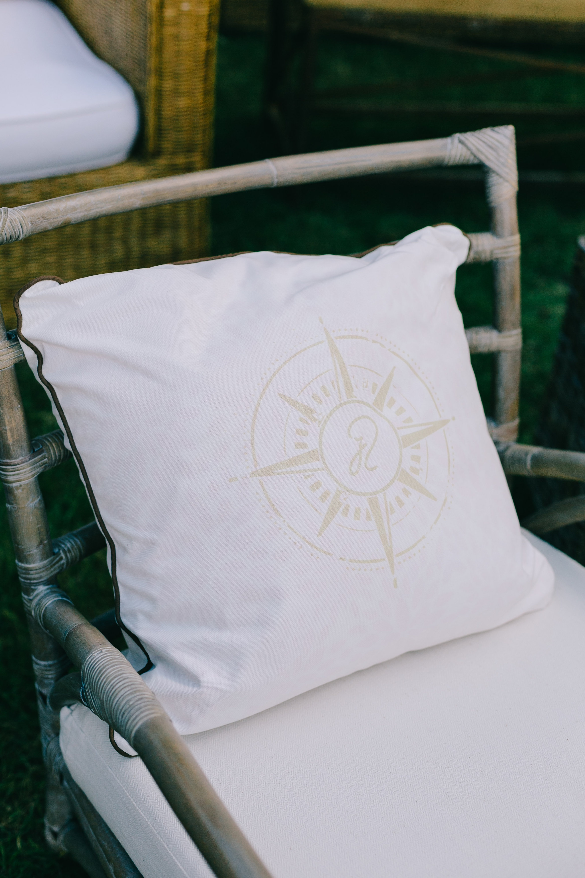 nautical-charleston-wedding-inspiration-0186.jpg