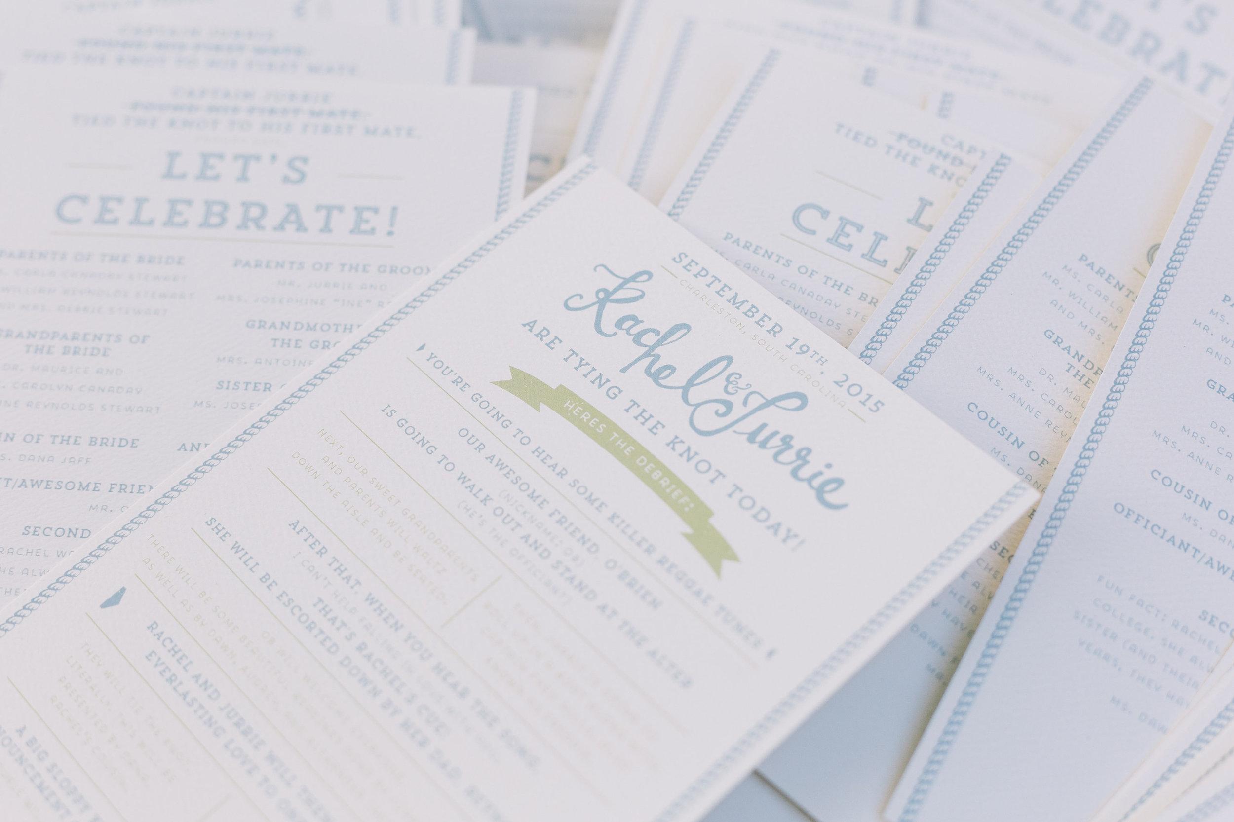 nautical-charleston-wedding-inspiration-0246.jpg