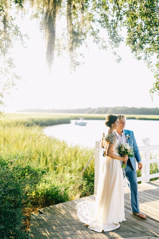 nautical-charleston-wedding-inspiration-0750.jpg