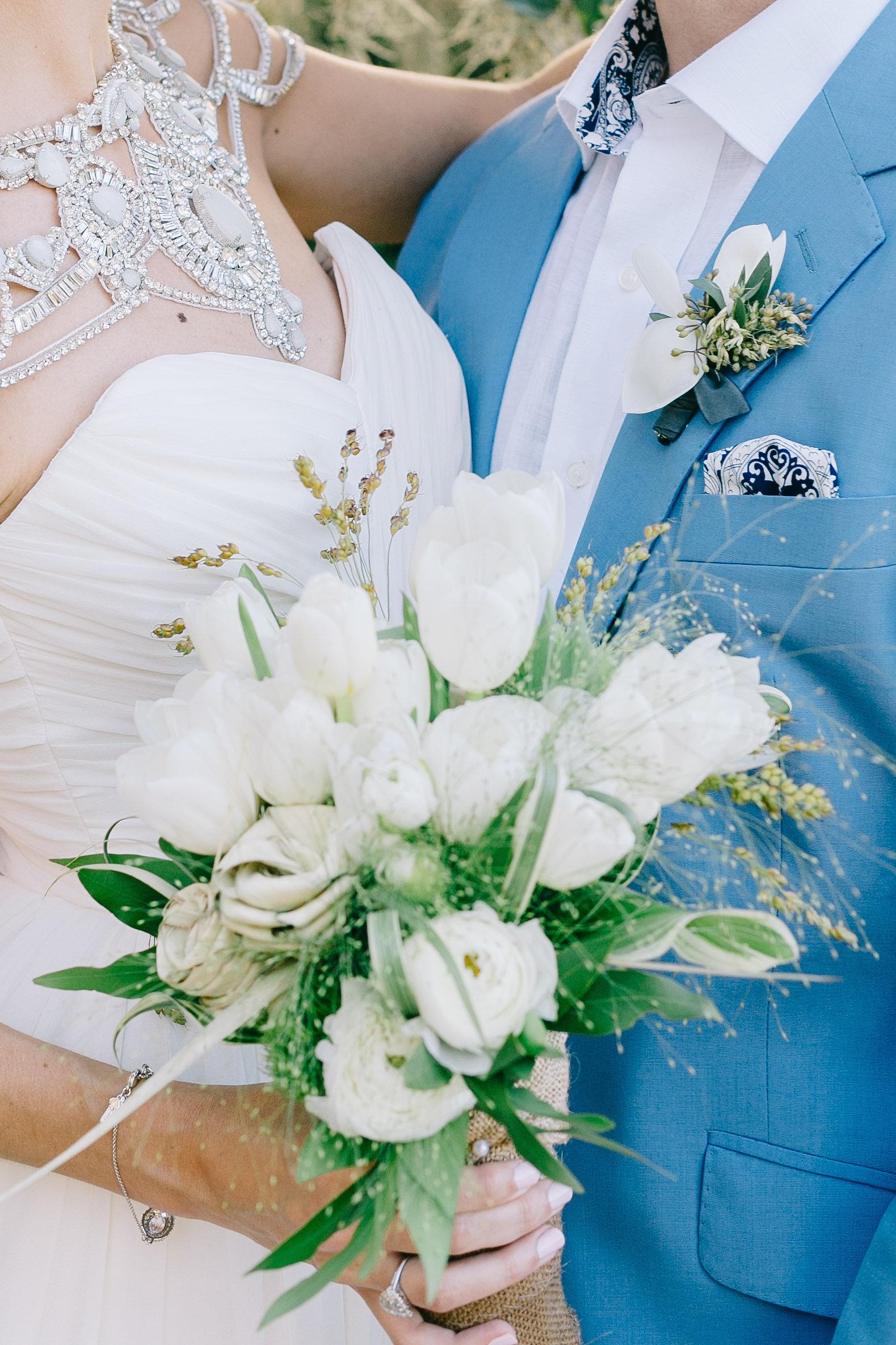 nautical-charleston-wedding-inspiration-0762.jpg