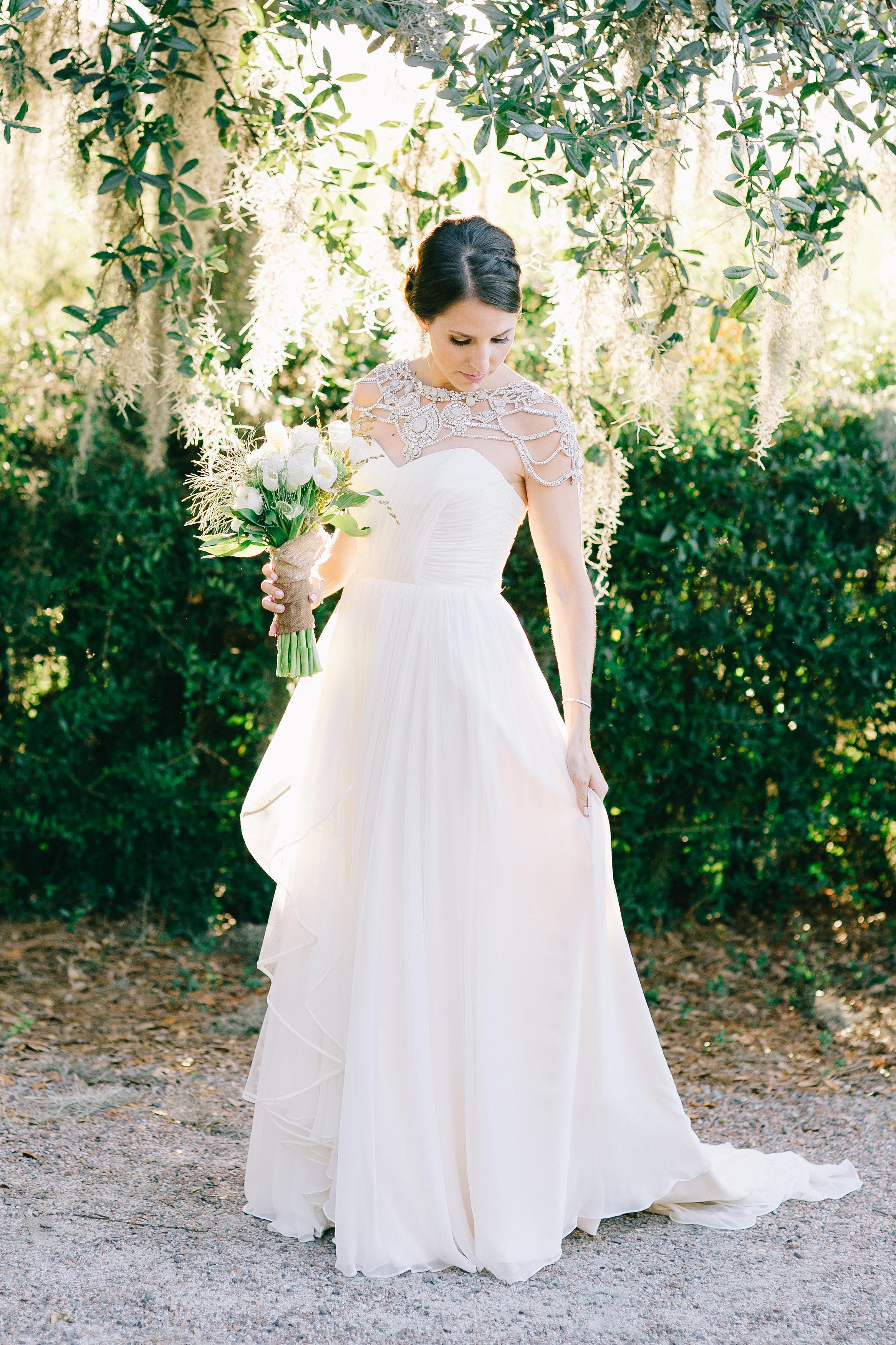 nautical-charleston-wedding-inspiration-0745.jpg