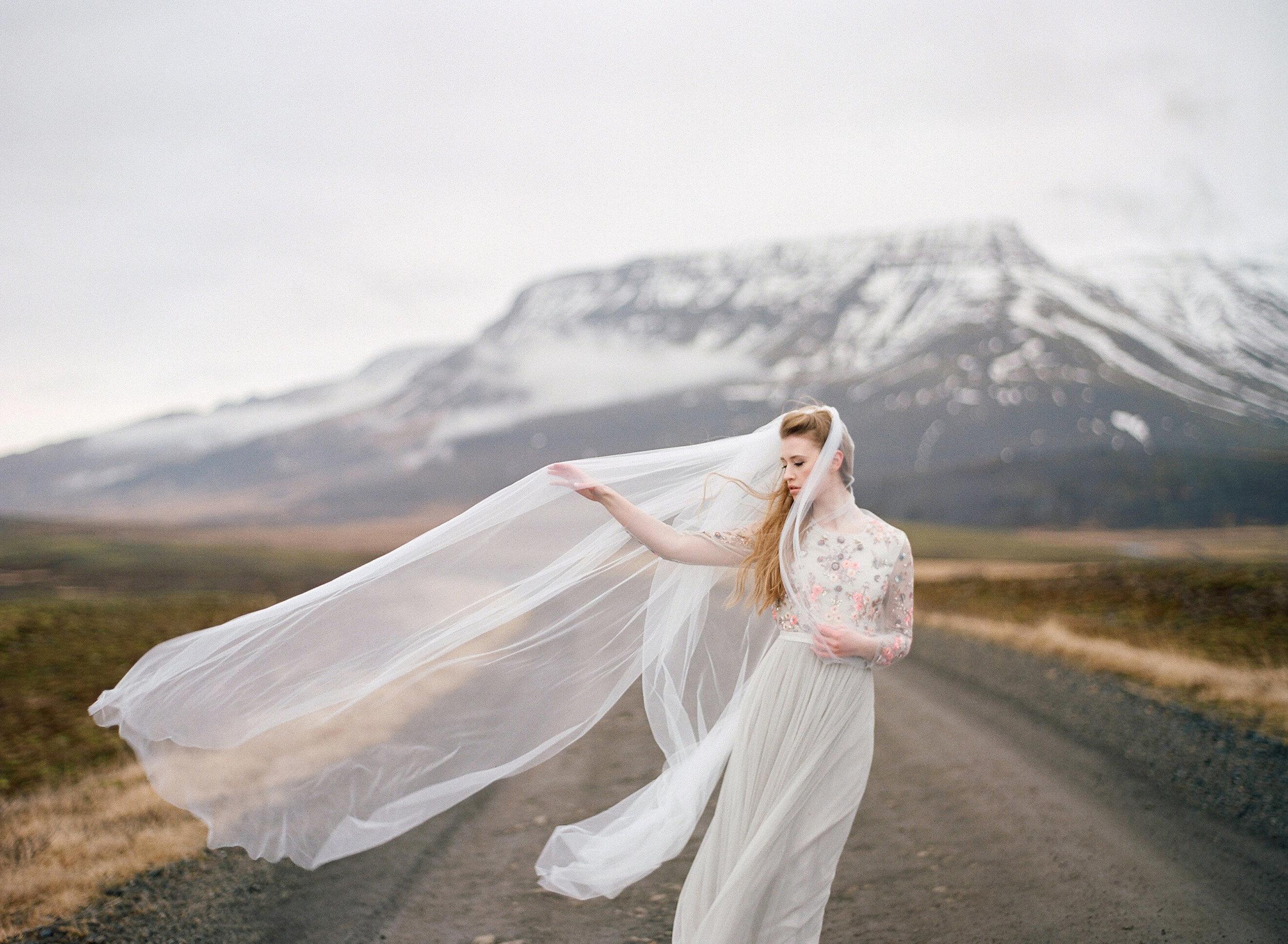 008_Iceland.jpg